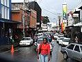 San fernando, trinidad & Tobago 50.jpg
