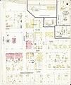 Sanborn Fire Insurance Map from Afton, Union County, Iowa. LOC sanborn02555 004-2.jpg