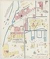 Sanborn Fire Insurance Map from Camden, Camden County, New Jersey. LOC sanborn05436 001-20.jpg