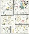 Sanborn Fire Insurance Map from Cobleskill, Schoharie County, New York. LOC sanborn05848 003-1.jpg