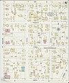 Sanborn Fire Insurance Map from Elgin, Kane County, Illinois. LOC sanborn01846 003-6.jpg
