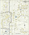Sanborn Fire Insurance Map from Eureka Springs, Carroll County, Arkansas. LOC sanborn00242 006-3.jpg