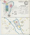 Sanborn Fire Insurance Map from Greenville, Montcalm County, Michigan. LOC sanborn04026 003-1.jpg
