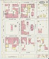 Sanborn Fire Insurance Map from Huntsville, Madison County, Alabama. LOC sanborn00060 003-4.jpg