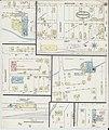 Sanborn Fire Insurance Map from Kankakee, Kankakee County, Illinois. LOC sanborn01945 001-6.jpg