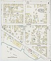 Sanborn Fire Insurance Map from Key West, Monroe County, Florida. LOC sanborn01291 001-4.jpg
