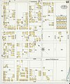 Sanborn Fire Insurance Map from Key West, Monroe County, Florida. LOC sanborn01291 003-21.jpg