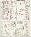 Sanborn Fire Insurance Map from Lexington, Fayette County, Kentucky. LOC sanborn03200 002-11.jpg