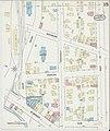 Sanborn Fire Insurance Map from Lockport, Niagara County, New York. LOC sanborn06045 002-15.jpg