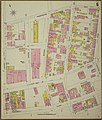 Sanborn Fire Insurance Map from Norfolk, Independent Cities, Virginia. LOC sanborn09050 002-11.jpg