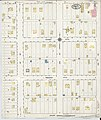 Sanborn Fire Insurance Map from O'neill, Holt County, Nebraska. LOC sanborn05230 008-4.jpg
