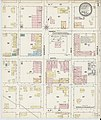 Sanborn Fire Insurance Map from Ocala, Marion County, Florida. LOC sanborn01319 003-1.jpg
