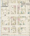 Sanborn Fire Insurance Map from Spokane, Spokane County, Washington. LOC sanborn09331 001-3.jpg