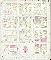 Sanborn Fire Insurance Map from Washington, Daviess County, Indiana. LOC sanborn02532 003-5.jpg