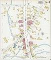 Sanborn Fire Insurance Map from Waterville, Oneida County, New York. LOC sanborn06333 003-2.jpg