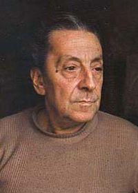 Sandro Penna 1974.jpg