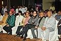 Sanjay Khan Chandrashekhar Dara Singh at Mohammed Rafi Academy.jpg