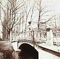 Sankt-Peterburg oldfoto 13708.jpg