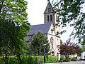 SanktMichael.jpg