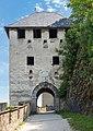 Sankt Georgen am Längsee Burg Hochosterwitz 10 Waffentor 1576 01062015 4302.jpg