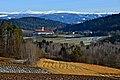 Sankt Georgen am Laengsee Stift Sankt Georgen 12012015 261.jpg