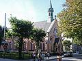 Sankt Paulskyrkan från Sankt Paulsgatan.jpg