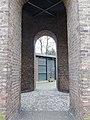 Sankt Stephan Campanile Blick auf Eingang.jpg