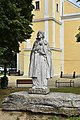 Sankt Stephan Lenti.JPG