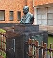 Sankuro Ogasawara bust ac (2).jpg