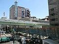 Sannomiya - panoramio (50).jpg