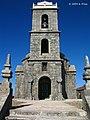 Santúario de Nossa Senhora da Graça (3900060180).jpg