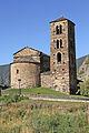 Sant-Joan de Caselles, Andorra.jpg