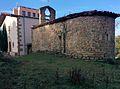 Sant Bartomeu de Matamala (Porqueres) 3.jpg