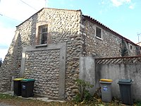 Sant Feliu d'Avall. Sant Martí de la Riba 3.jpg