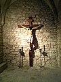 Sant Pere d'Ullastret (4).JPG
