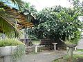 SantaTeresita,Batangasjf1797 12.JPG