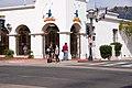 Santa Barbara Downtown - panoramio (6).jpg