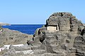 Santa Cesarea Terme , Puglia - panoramio (7).jpg