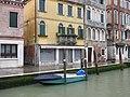 Santa Croce, 30100 Venezia, Italy - panoramio (47).jpg