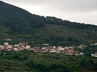 Santa Cruz del Valle.JPG