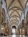 Santa Maria Novella 2.jpg