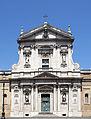 Santa Susanna (Rome).jpg