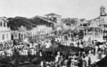 Santo Amaro (Bahia) 1921.png