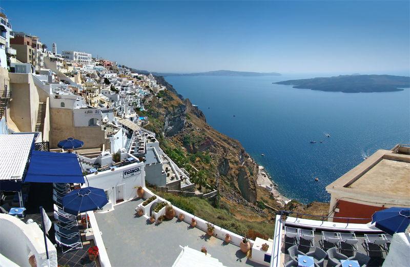 File:Santorini Fira2 tango7174.jpg