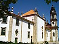 Santuário da Sra. dos Remédios - Lamego - Portugal (1414140792).jpg