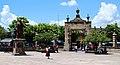 Santuario de Nuestra Señora de Zapopan 02.jpg