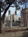 Santuario del Santo Niño de Atocha 04.JPG
