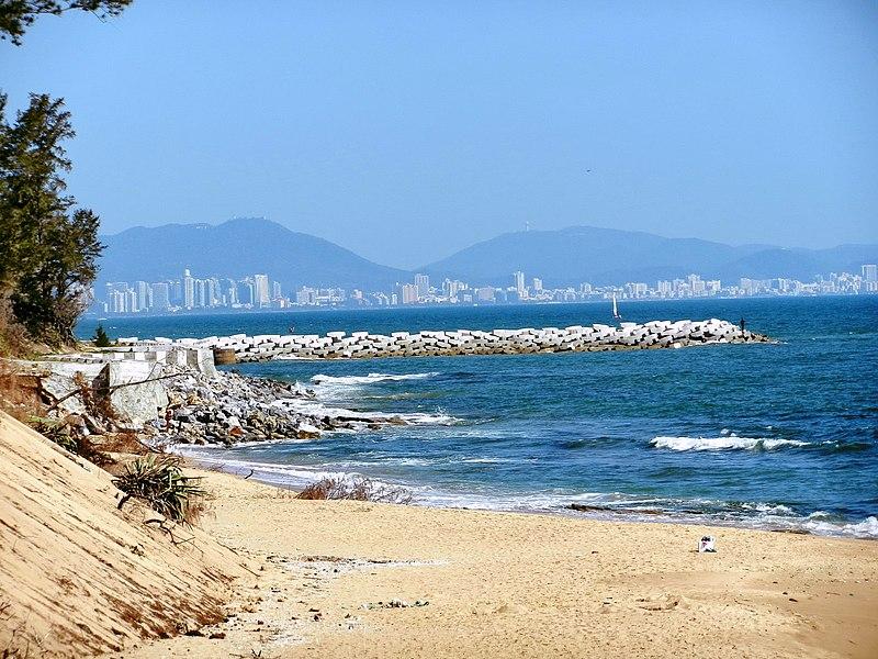 File:Sanya - panoramio (48).jpg