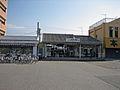 Sanyo-Temma Station 01.jpg