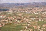 Sarajevo Novi Grad - Doglodi and Azici IMG 1423.jpg